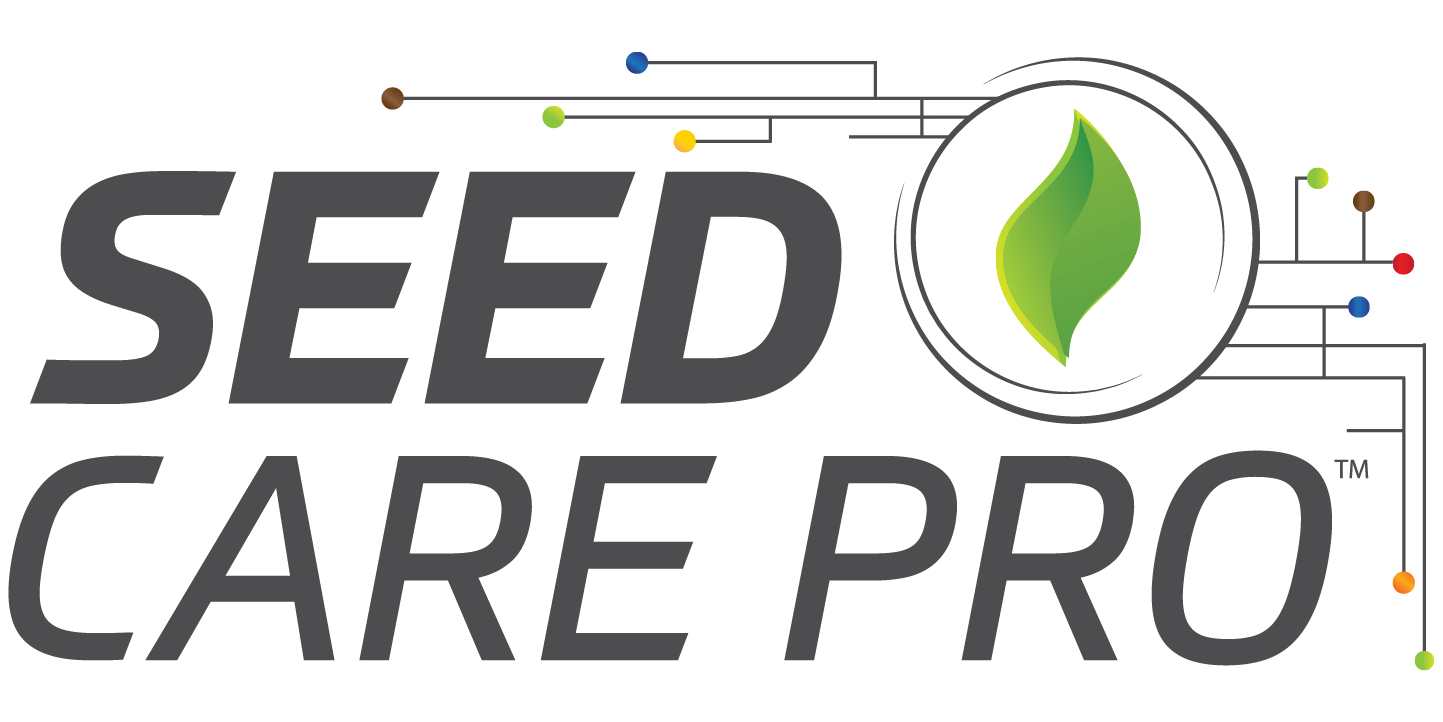 Seed Care Pro Logo
